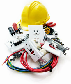 Electrical Contractors Saint Peters Missouri