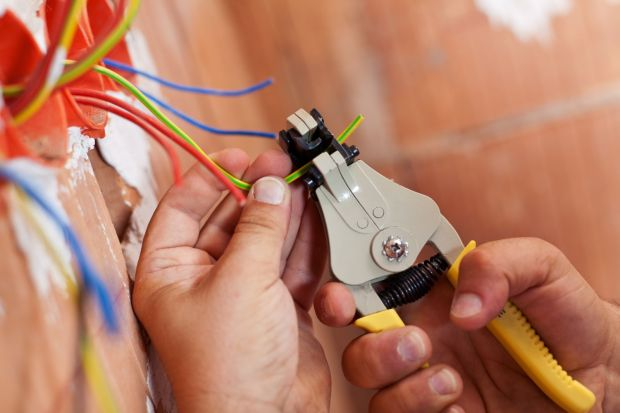 Electrical Repair in Ofallon Missouri