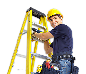 Electrician in Wentzville Missouri