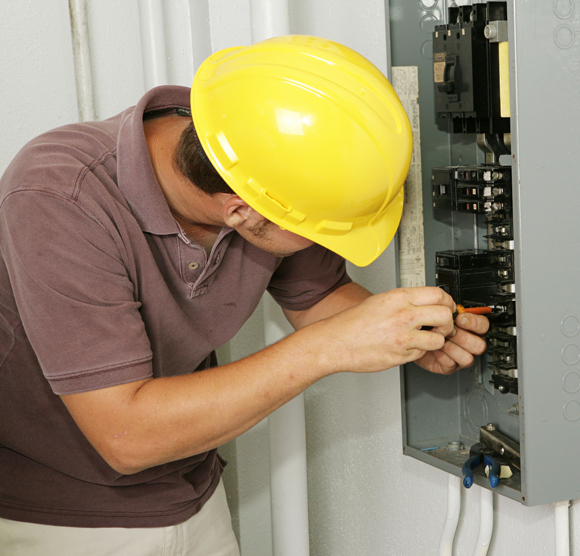 Saint Charles County Electrical Service