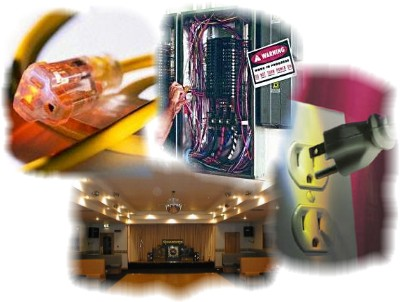 Wesling electrical_service