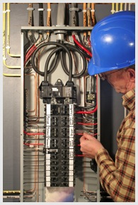 blocks_image_1-certified-master-electrician_electrical-panel_expert-electrical-wiring_milwaukee-wisconsin