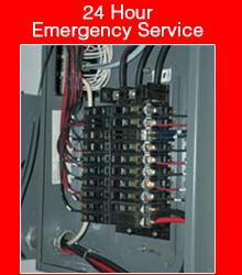 electrical-company-willimantic-ct-santor-electrical-contractors-llc-callout