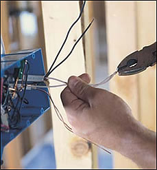 electrician-pic