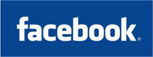 find wesling electric on facebook