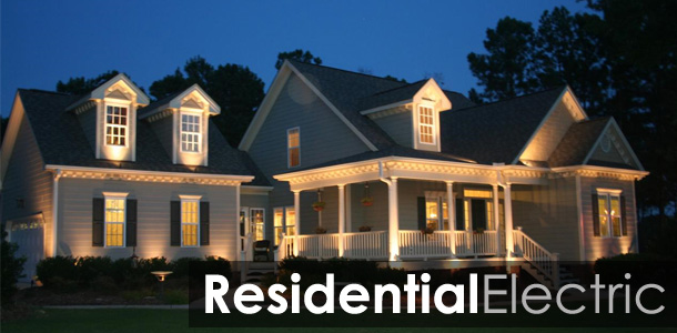 residential_electric