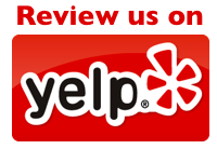 Wesling Electric on Yelp