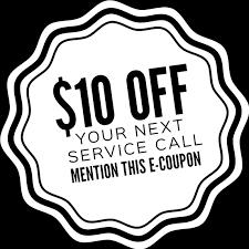 website coupon 2