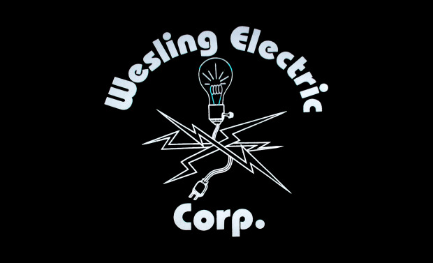 Wesling Electric